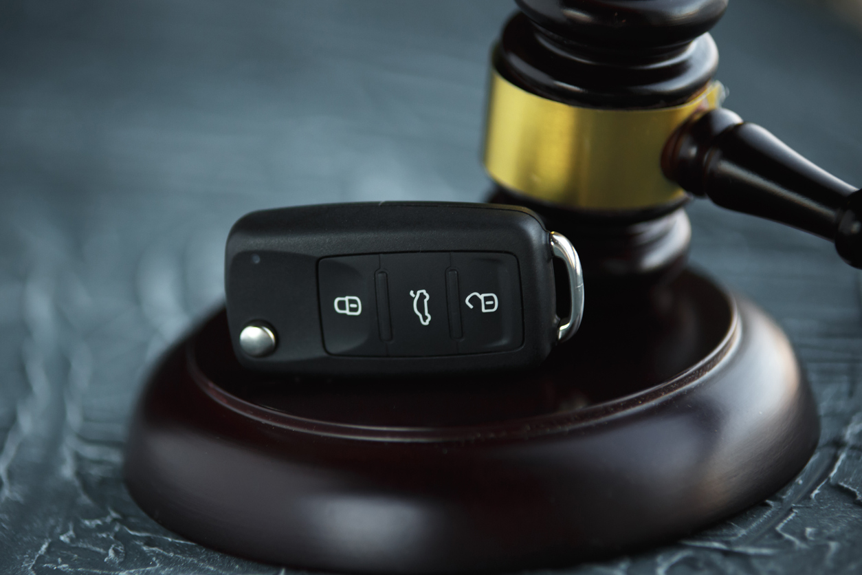 car accident lawyers in boston